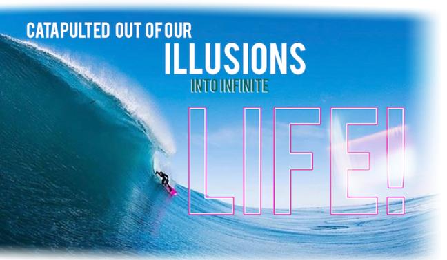 1infinite life